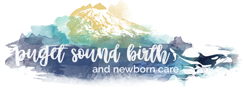 Puget Sound Birth