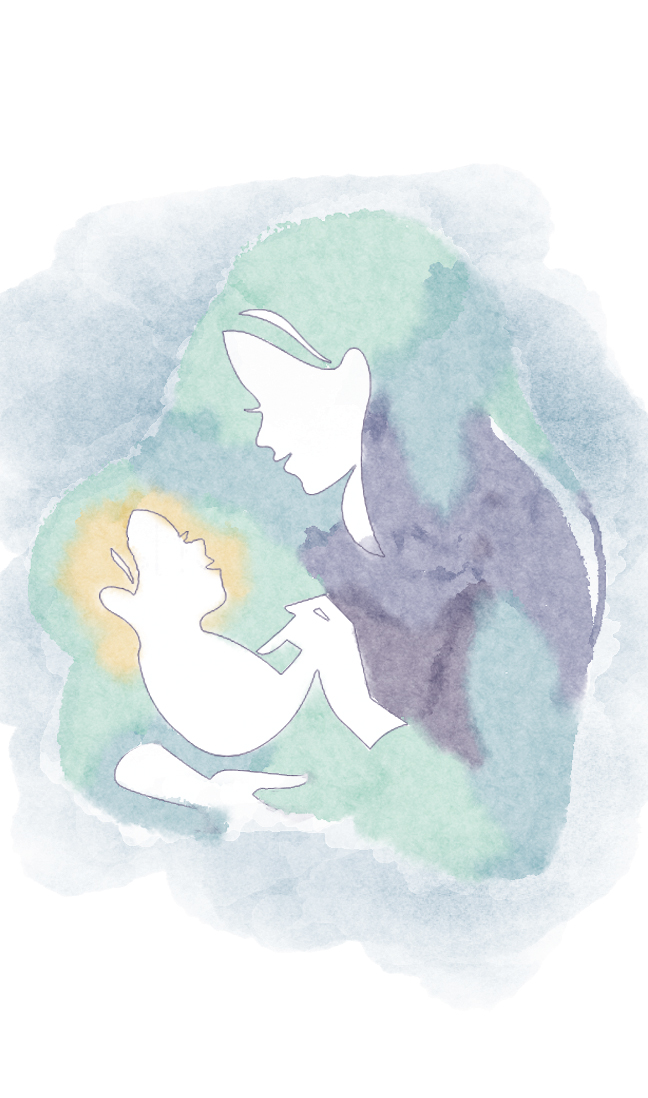 Postpartum Services, Postpartum Doula, Bengkung Belly Binding, Meal Planning, Vaginal Steams