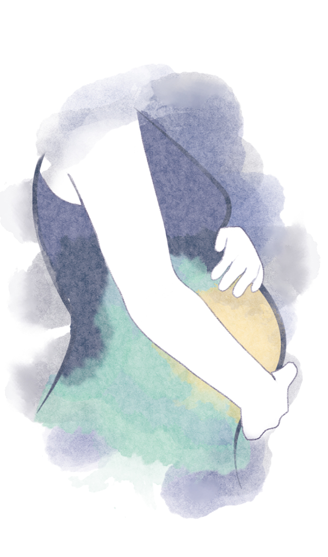 Childbirth Education, Birthing from Within